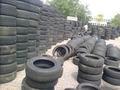 pneus de carros usados para venda