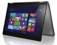 rotating laptop with touch screen 10.1inch rotate touch screen laptop rotary and touch screen laptop