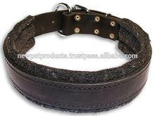 designer dog collars sexi dog,diamante dog collars,bling bling dog collars and leashes