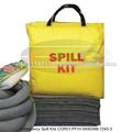Derramamento de emergência kits( cor01- pfih- sk6gnb- 1243- 3)