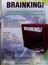brainking