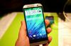 Sale For Factory Unlocked HTC One M8 -100% ORIGINAL -SIM FREE