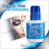 EYELASH EXTENSION Glue TYPE S+/ sky eyelsh extension glue