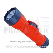 Industrial Safety Torch ( SPE-PFIH-BSST-1203-2 )