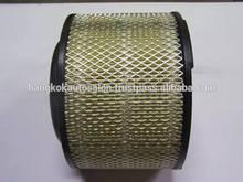 Air Filter for Toyota Hilux Vigo, Fortuner, Innova