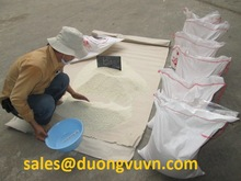 New Crop Best Quality Glutinous Rice