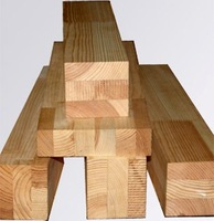 timber for wooden window frame