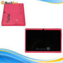oem order accept made in china competitive price tablet pc