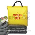 Derramamento de emergência kits( spe- pfih- sk6gnb- 1243- 3)