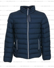 2012 hot sell hood mens padded winter jacket,korean style cotton men jacket cheap