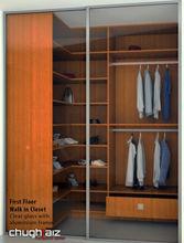 Walk In Closet 2013 The Latest High Quality Bedroom Closet Modern Design