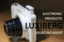Consumer Electronics Buying Agent in Guangzhou and in Shenzhen / Sourcing and Consulting Services