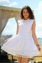 Sirrena Dress D161 Fashion 2014 Beautifull