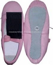 nlatest design ladies high heels/latin salsa dance shoes