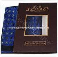 Scarf, echarpe, bufanda, corte , Schal, Kopftuch, Halstuch, foulard, fichu, foulard scarves wholesale, scarves, Shawls