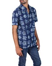 ล่าสุดการออกแบบเสื้อสำหรับผู้ชาย2014, ผ้าฝ้าย100%ผู้ชายเสื้อ, การออกแบบใหม่เสื้อ2014