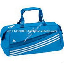The hottest fashion duffle bag