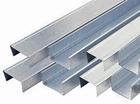 Steel Pile