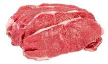 FROZEN BEEF AND BONELESS