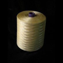 100% COTTON COMBED YARN RAW NATURAL COUNT: NM 60/2