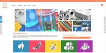 Web site Design, website development and design, image photo editing and design services