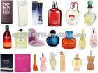 All original designer Perfumes & Fragrances