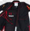 BJJ GI Brazilian Jiu Jitsu Gi Custom Gi