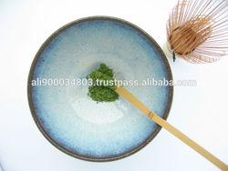 Japanese Organic Tea food coloring