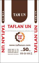 TAFLAN WHEAT FLOUR