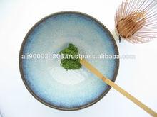 Japanese Organic Tea food grade paint