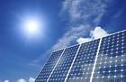 Universal Solar Panel