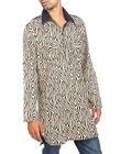 2014 Hot Sale Rajasthani Men's Kurta, Kurta Designs For Men, Latest Kurta Designs