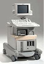Refurbished Ultrasound System 5000ATL-USA