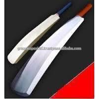 cricket bat / wooden cricket bat GI_7809