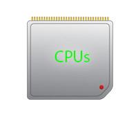 Xeon Processor E5520 , 8M Cache, 2.26 GHz, 5.86 GT/s Intel QPI