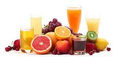 High Quality Fruit Puree