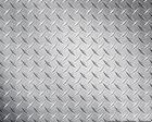 "Alloy 3003 Aluminum Treadbright Sheet .045"" x 48"" x 120"""