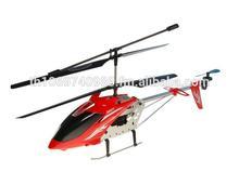 Syma S031 Gyro 3ch Radio control RC Helicopter