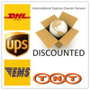 Necklaces Express Courier Service from Karachi to Worldwide [ 03365545111]
