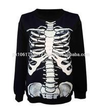 3D printing sweatshirts in pakistan/ crew Neck sweat shirts with sublimation Printing/ High quality Printing sweatshirts