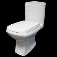 New_Design_Sanitary_Product_Bathroom_toilets