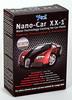 TSS nano-Car XX-1