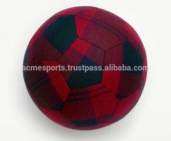 denim football - Machine Stitched Football - custom soccer ball - Promotional Football, Promotional Soccer Ball, mini football