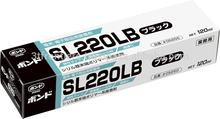 Low Viscosity Fast Curing Adhesive Glue SL220LB