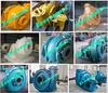 casava ethanol processing mechinery