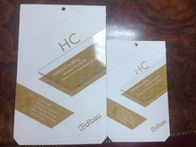 Screen Protector- 3H Anti-Scratch protector Packet