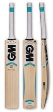 Cricket Bat, Cricket Kit