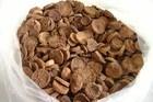 dried Betel nut / Betel nut split / sliced betel nut / Sweet Supari/ areca nut