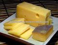 Gouda-Käse