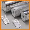 pharmaceutical blister aluminium foil
